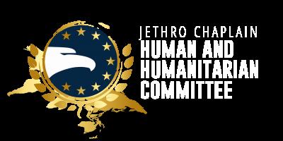 logo-compliance_tx