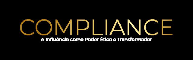 topo_mobi